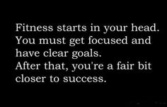 Where does fitness start? #fitness #corposflex #success http://www.corposflex.com/biotech-usa-carbox-1000g-hidratos-carbono
