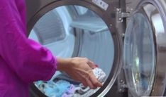 Laundry is one of those chores most of us loathe. However, with the sneaky shortcuts and clever hacks in the video below, laundry day is .
