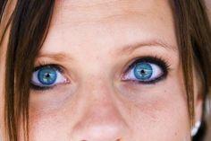 118 best eyes images  eyes cool eyes beautiful eyes