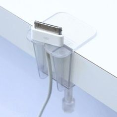 Get yours off the floor @ http://cablecatcha.com/charger-clip cell phone accessories