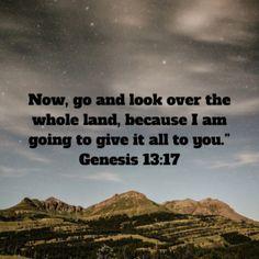 Bible Reading 6 Jan 18