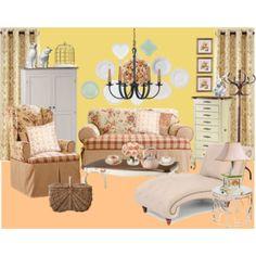 flower room Flower Room, Toddler Bed, Stuff To Buy, Furniture, Design, Home Decor, Women, Art, Child Bed