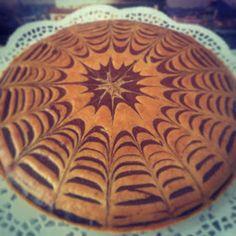 zebra kek, ebruli kek, zebra, ebruli, yemek tarifleri, kek, kakaolu kek
