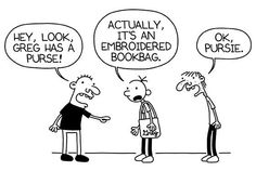 Diary of a Wimpy Kid: The Third Wheel has just been released in stores and to celebrate we're sharing these funny Diary of a Wimpy Kid quotes on life and people Hugo Cabret, Jeff Kinney, How To Cure Depression, Kids Series, Reading Habits, Wimpy Kid, Bullet Journal Writing, Cool Coloring Pages, Facebook Timeline Covers