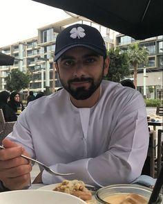 Mansoor bin Mohammed bin Rashid Al Maktoum, 02/2017