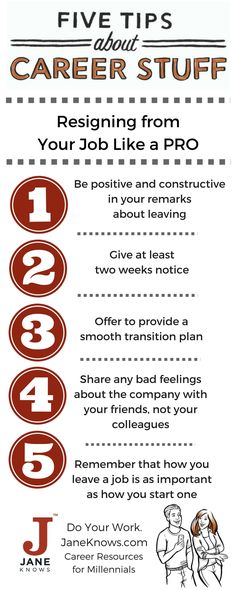 Best Images About Five Tips About Career Stuff On