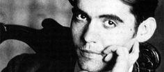 Various - Lorca Literature, Spanish, History, Best Deals, Music, Fictional Characters, Authors, Writers, Granada