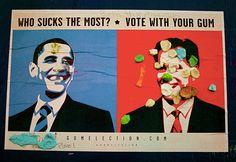 Radio Onda dUrto » USA: FINALMENTE SI VOTA PER LE PRESIDENZIALI E ALTRO ANCORA. MA CHI SCEGLIE, E SOPRATTUTTO COSA?