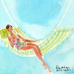 Where's the pool boy Summer Is Here, Summer Fun, Summer Time, Lilly Pulitzer Prints, Lily Pulitzer, Love Lily, Knitting Humor, Beach Friends, Southern Belle