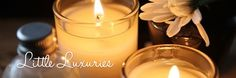 Buy Candle Making Supplies Online - Wax, Wicks, Fragrances, Scents, Equipment & More