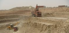 ball clay, ball clay in india, ball clay mineral http://www.jldminerals.com