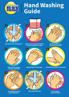 Our step by step guide on how to clean your hands and minimise the spread of bacteria. Hygiene Lessons, Productivity In The Workplace, Bottle Cap Crafts, Hand Hygiene, Circuit Projects, Classroom Displays, Home Health, Health And Safety, Step Guide