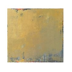 DAYBREAK   From a unique collection of abstract paintings at https://www.1stdibs.com/art/paintings/abstract-paintings/