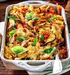 Impreza, Pasta Salad, Grilling, Food And Drink, Ethnic Recipes, Chef Recipes, Cooking, Crab Pasta Salad, Crickets