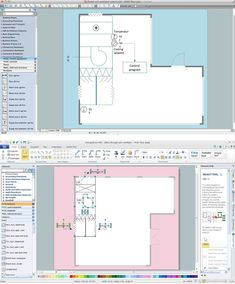 13 Best AutoCAD images in 2017 | Electrical plan, Electrical