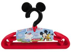 in Toys & Hobbies, TV, Movie & Character Toys, Disney