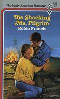 Robin Francis Book List - FictionDB