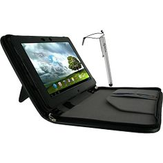 #Business, #LaptopSleeves, #RooCASE