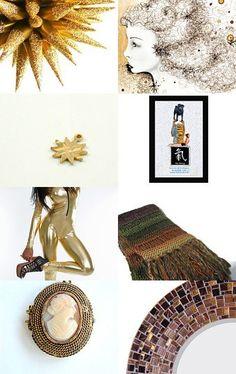 http://www.etsy.com/treasury/NTgxMzI4MnwyNzIzNzM1NjU4/all-that-shimmers-gold?ref=af_shop_tre