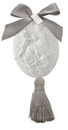 Medalion Ange - BelleMaison.pl