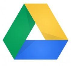 Google Forms añade mejoras en la edición de formularios online