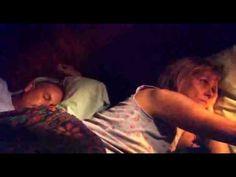 Zločin z nenávisti (2005) film - YouTube