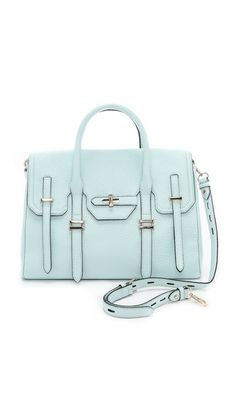 Oh my, love this light turquoise.