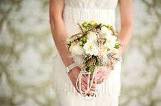 brides bouquet ideas - Căutare Google