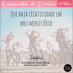 Um Blog sobre Dança Cristã e Coreografia Gospel, para líderes do Ministério de Dança e ministros que Adoram a Deus através da Dança.