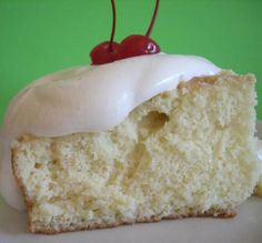 "Easy Tres Leches Cake: ""This is really good and easy! The cake soaks up the milks really well and does not make it soggy — just moist and creamy!"" -Chef*Lee"