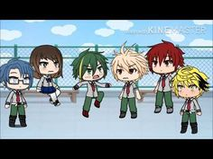 Stupid Kids, Life Video, Cute Gay Couples, Cute Anime Wallpaper, Anime Angel, Funny Laugh, Cringe, My Family, My Hero