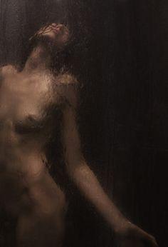 pasiion by Marta Syrko on 500px