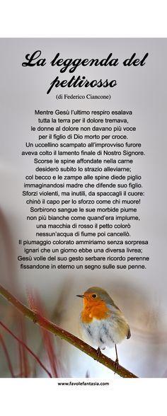 La-leggenda-del-pettirosso.jpg 500×1.247 pixel