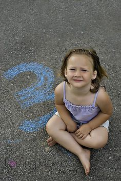 2 year old photo shoot ideas | Ideas for 3 year old GIRL shoot? - Amateur and beyond, Photography ...