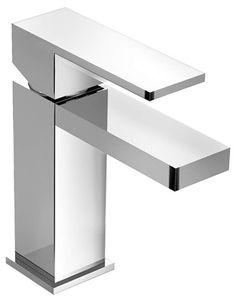 View the Symmons SLS-3610 Duro Deck Mount Bathroom Faucet at FaucetDirect.com.