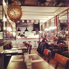 Udon bar Kunitoraya #paris - Marjan Ippel @Marjan Ippel