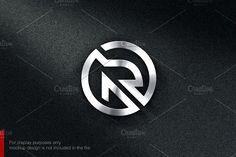 Letter R Logo by nospacestore on Best Logo Design, Ad Design, Graphic Design, Business Illustration, Pencil Illustration, Logo Design Template, Logo Templates, Logos Gym, R Logo