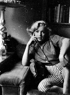 Marilyn Monroe by Milton H. Hollywood Hills, Old Hollywood, Marilyn Monroe Life, Milton Greene, Photograph Album, Norma Jeane, Los Angeles California, Beautiful Soul, Personal Photo