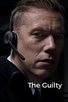 Watch->> The Guilty 2018 Full - Movie Online Ghost Movies, Top Movies, Hd Streaming, Streaming Movies, Disney Full Movies, Movie 21, The Guilty, Live Hd, Imdb Movies