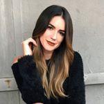 Brittany Xavier (@thriftsandthreads)