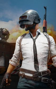 best pubg wallpaper for mobile 4k Wallpapers For Pc, 4k Wallpaper Download, Xiaomi Wallpapers, Wallpaper Downloads, Mobile Wallpaper Android, Phone Wallpaper For Men, Android Phone Wallpaper, Cool Pictures, Cool Photos
