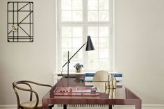 Ferm-Living-New-Lines-Collection-02