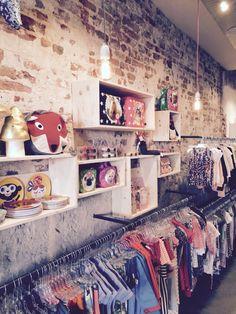 Wijsneus Groningen | Kids Inspirational Store