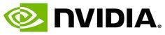 Informática Sin Limites: Nvidia lanza sus GeForce 382.53: compatibilidad co...