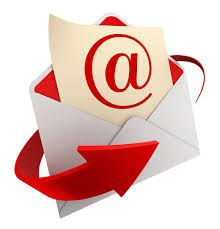 Why List Building and Email Marketing is So Important? | LSi Media LLC