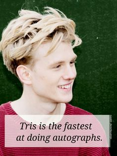 Tristan evans. The vamps...#ipreferthedrummer