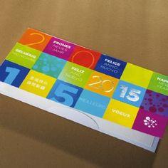 cartes de voeux entreprisesinternationalcartes de voeux entreprises 0551618573