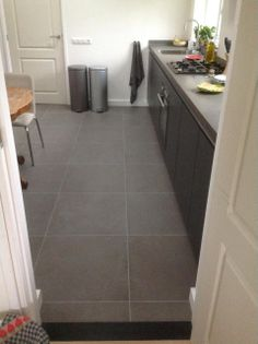 1000 images about keuken on pinterest met white for Carrelage 60x60 taupe