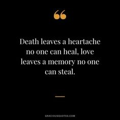 Top 53 Sweetest Quotes on Memories (EMOTIONAL) Love Loss Quotes, Stealing Quotes, In Loving Memory Quotes, Proud Quotes, Lost Quotes, Death Quotes, Quotes About Friendship Memories, Making Memories Quotes, Friendship Quotes
