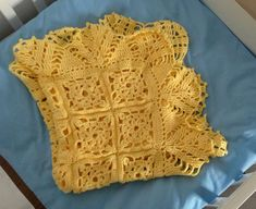 Baby Decke Handmade, € 50,- (8401 Kalsdorf bei Graz) - willhaben Baby Sewing, Graz, Simple